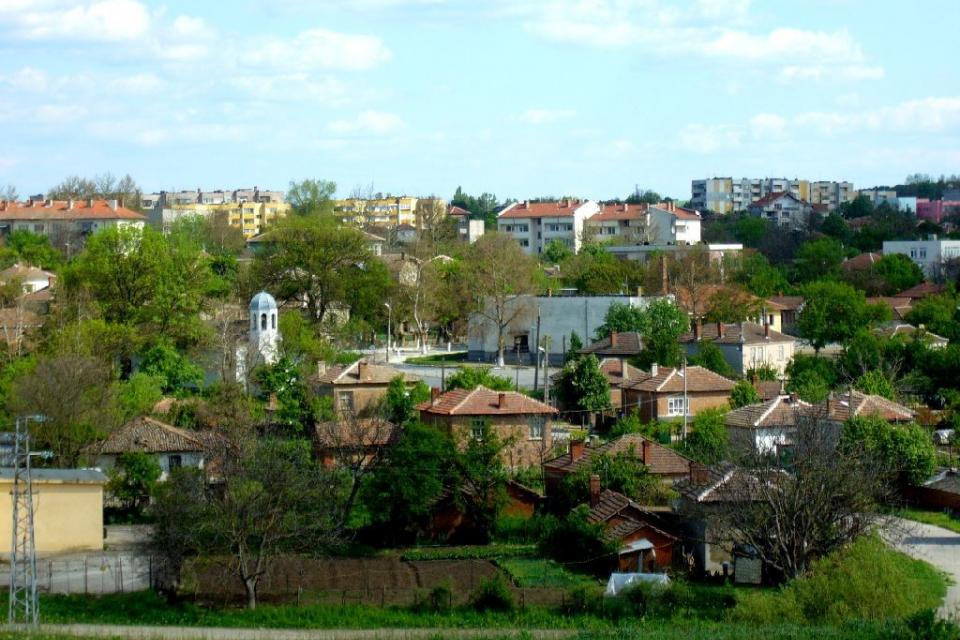 Публично обсъждане на проекта за бюджет на Община Болярово за 2020 г. ще се състои на 16 януари от 14 часа в залата за заседания на Общински съвет в читалище...