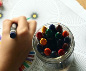 Предстои да бъдат отворени детските ясли и детски градини от 1 юни