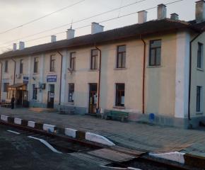 Предстои изграждане на НАТО-вска площадка до гара Зимница