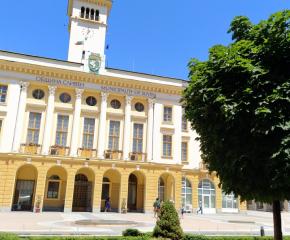 Предстои обсъждане на изпълнението на дейности по социален проект на Община Сливен