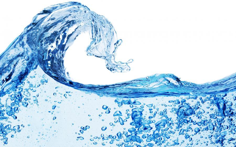 """Във връзка с реализацията на обект """"Реконструкция и разширение на вътрешна водопроводна и канализационна мрежа на гр. Ямбол"""", изпълняван като част от инвестиционните..."""