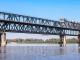 Предстои ремонт на Дунав мост при Русе