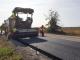 """Предстои ремонт на пътя към ГКПП - """"Лесово"""""""