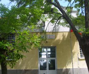 Предстои ремонт на училището в Стефан Караджово