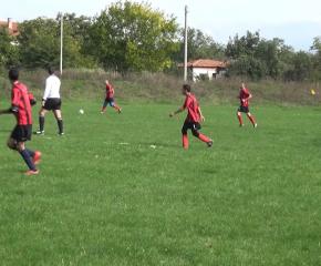 Предстоящите футболни срещи в ямболско през почивните дни