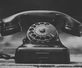 Предупреждават за нова агресивна телефонна измама