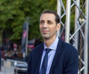 Предварителни резултати: Валентин Ревански е новият кмет на Ямбол!
