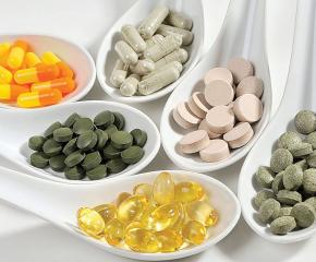 Предвиждат нови изисквания за търговията на хранителни добавки