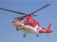 Предвиждат закупуването на 6 медицински хеликоптера
