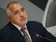 Премиерът събира министри и кметове заради водната криза в Перник