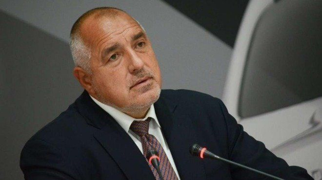 Министър-председателят Бойко Борисов ще проведе среща с министрите на околната среда и водите Емил Димитров, на икономиката Емил Караниколов и на енергетиката...