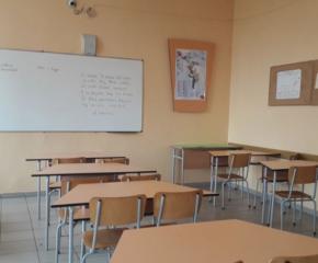 Премии за квесторите и учителите-консултанти на матурите