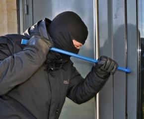 Престъпността в България е намаляла през последната година