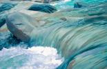 Пресъхнаха реките към язовир Копринка