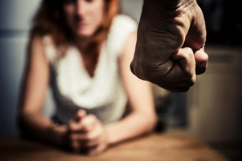 Независимо от сменящите се времена и кризи домашното насилие продължава да е с тревожна статистика. Може би неслучайно през последната година за социалния...