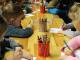 И през май: Извиняват отсъствията на децата в задължителна предучилищна
