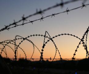 През септември броят на задържаните мигранти е с 28,9 % повече в сравнение с август