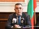 През втория мандат на Стефан Радев продължава изпълнението на инфраструктурни проекти и се подготвят нови