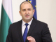Президентът Румен Радев ще посети Козлодуй и Белоградчик