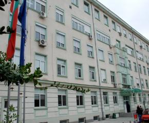 Кметът Стефан Радев сформира общински кризисен щаб, който ще обсъди мерките за превенция срещу COVID-19
