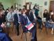 """Придобиването на немска езикова диплома е важна за учениците на гимназия """"Захарий Стоянов"""""""