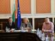Приеха новия план за защита при бедствия в община Сливен