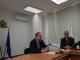 Приеха предложението за държавния план-прием на област Ямбол за 2020/21г.