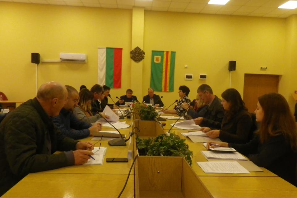 Бюджетът на община Болярово, който беше представен от екипа на кмета Христо Христов миналия месец, влиза за разглеждане в Общинския съвет на 12 февруари. Декларираната...