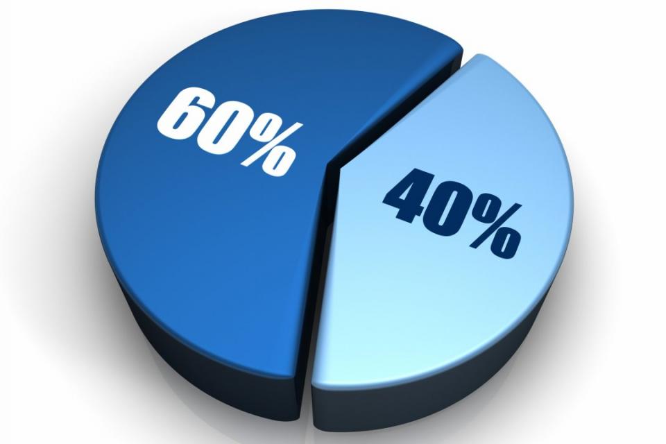 Работодателите, които желаят да получат средства за периода преди 1.10.2020 г. и отговарят на условията на ПМС № 151/03.07.2020 г. (втори дизайн на мярката...