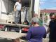 Приключи проект за незабавна подкрепа на уязвими общности в община Тунджа
