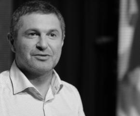 Приключи разследването за смъртта на Милен Цветков
