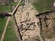 Приключиха редовните проучвания в Археологически резерват Кабиле (ВИДЕО)