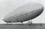 Припомнят историята на ямболския цепелин за Деня на независимостта