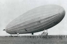 Историята на ямболския цепелин, влязъл в световната военна история с рекорд по най-продължителен полет, е централната тема в най-новата експозиция на ямболския...