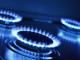 Природният газ поскъпва още