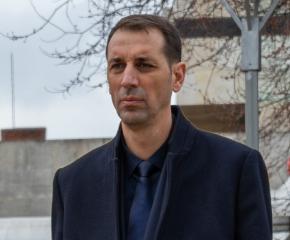 Призив на кмета на Община Ямбол във връзка с извънредната епидемична обстановка в България