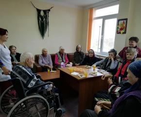 Празници за хората с увреждания организираха в Болярово