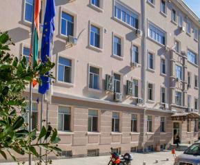 Призовават близки да приберат свой роднина от болницата в Сливен