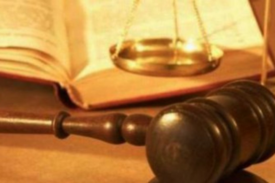 Жена от ямболско село се съгласи на пробация за срок от седем месеца, заради нарушена карантина. Тя е подведена под наказателна отговорност, след като...