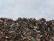 Проблеми с незаконно сметище в Бургас