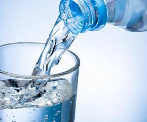 Проблеми с водата на 25 юни