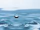 Проблеми с водата в днешния ден