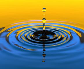 Проблеми с водоснабдяването в област Ямбол днес