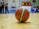 В продажба са абонаментни карти за петте домакински баскетболни мача на Ямбол