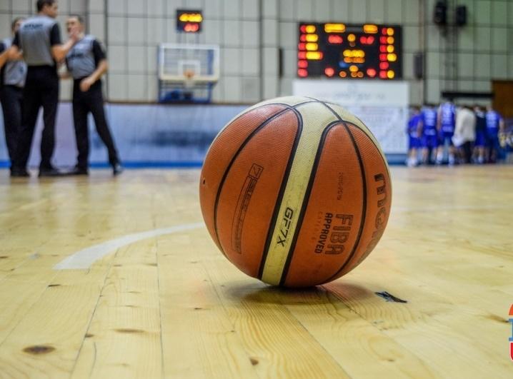 Вече са в продажба абонаментни карти за петте домакински баскетболни мача на Ямбол до края на редовния сезон. Цената е 20 лв., като закупилите получават...