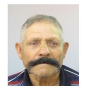 РУ-Сливен търси информация за местонахождението на Стефан Асенов Иванов на 86 години от град Сливен. По данни на роднини той е напуснал дома си в сливенския...