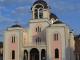 """Продължава изографисването на катедралния храм """"Св. св. Кирил и Методий"""" в Ловеч"""