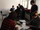 Продължава приемът на заявления за лични документи от мобилни екипи