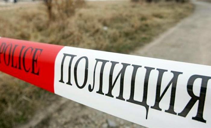 Продължава разследването на убийството на млад мъж във Видин. Той почина вчера след инцидент в нощен клуб в града. Очаква се днес прокуратурата и полицията...