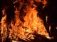 Продължават пожарите в област Хасково